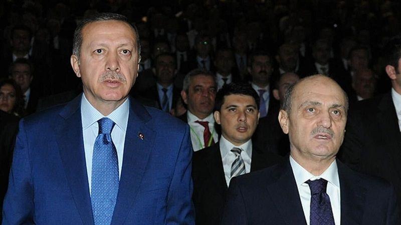 Eski bakan Bayraktar'ın tweeti ortalığı karıştırdı: Erdoğan'ı mı kast etti?
