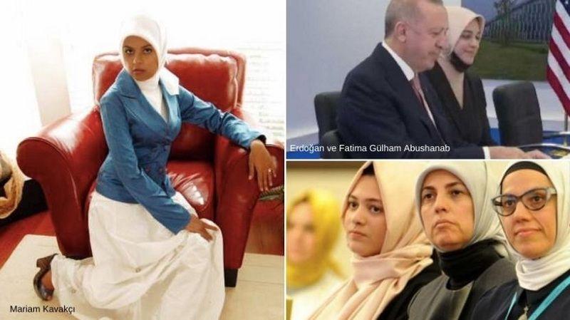 Kavakçı ailesi, İBB'yi kazanç kapısı yapmış