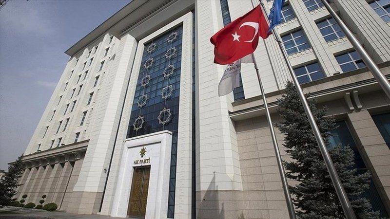 Muhalefetin çıkışı AKP'yi harekete geçirdi: İşte AKP'nin yeni sistem önerisi!