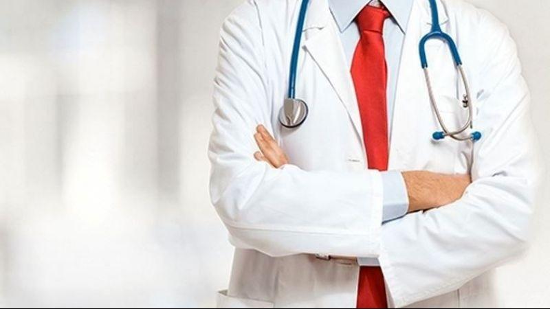 Doktorların toplu istifası devam ediyor… İzmir'de 100 doktor istifa etti