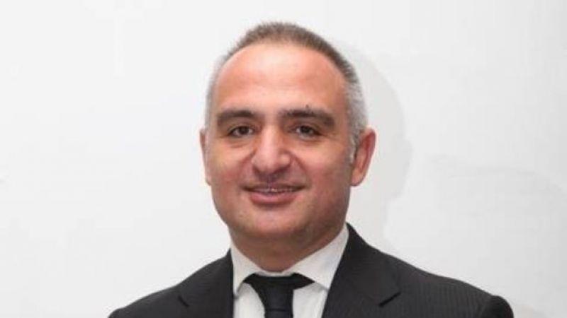 Turizm Bakanı Ersoy'un şirketi Bodrum'a 5 yıldızlı otel için başvuruda bulundu