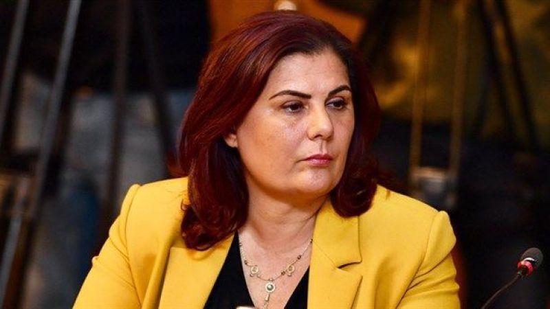 Başkan Çerçioğlu: Toplumsal bir sorun olan kadın cinayetlerine karşı hep birlikte dur demeliyiz