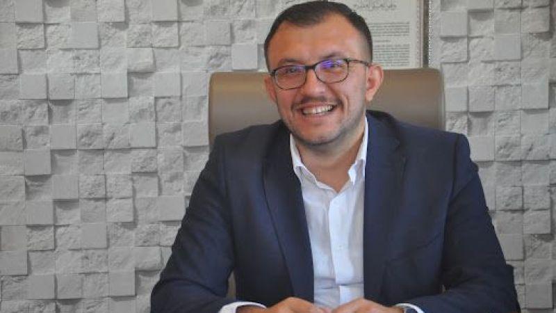 Müfettiş raporu ortaya çıktı... AKP'li eski başkan gitmeden neler yaptı neler