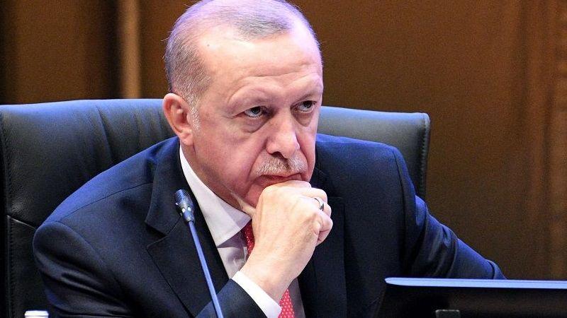 Erdoğan'ın damadına açık mektup: 'Türk milleti sizden bunu bekliyor'