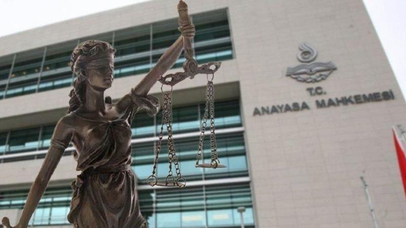 İnternet haberine yorum yaptı, hapis cezası aldı