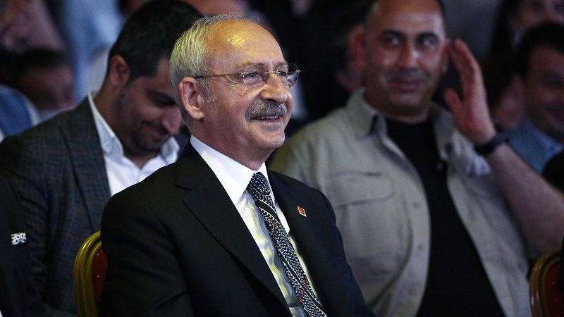 Kılıçdaroğlu'ndan Saray medyasına yanıt: Ne yaptığınızın farkındayım...