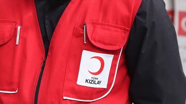 Kızılay'da 'Huzur hakkı' saltanatı