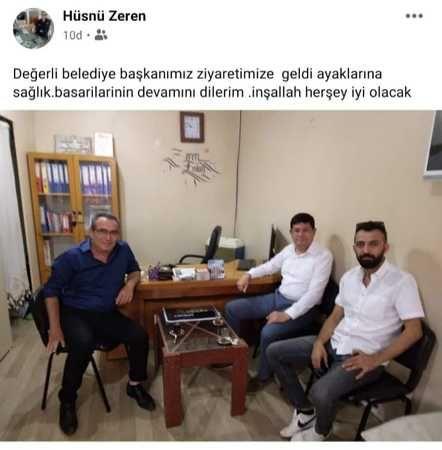 Kürşat Engin Özcan'dan MHP'ye bir İYİ çalım daha