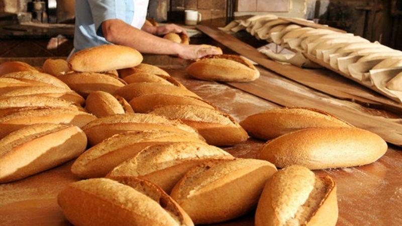 Buğday fiyatı patladı: Ekmeğe zam kapıda!