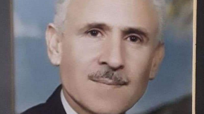 Aydın'ın eski valilerinden Tuncel vefat etti