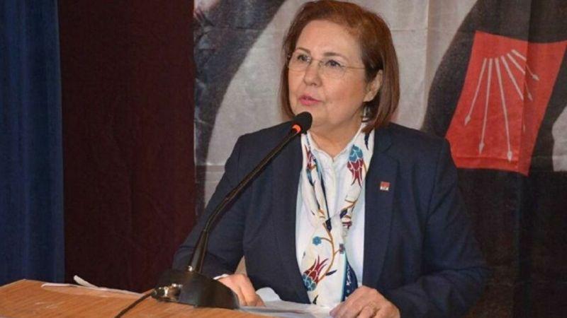CHP'li Özdemir'den iktidara ekonomi eleştirisi