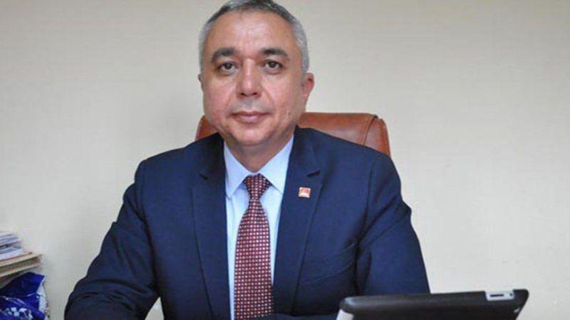 """""""Cengiz Holding yine vergi muafiyetine alınıyorken, bu ülkenin gençleri kaderine terk ediliyor"""""""