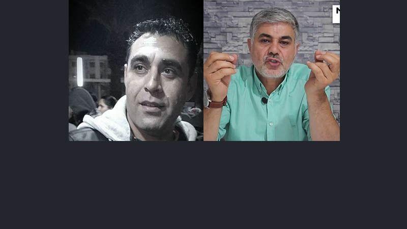 Aydınlı gazeteci Arif Kunur'dan Mehmet Özışık'a dava