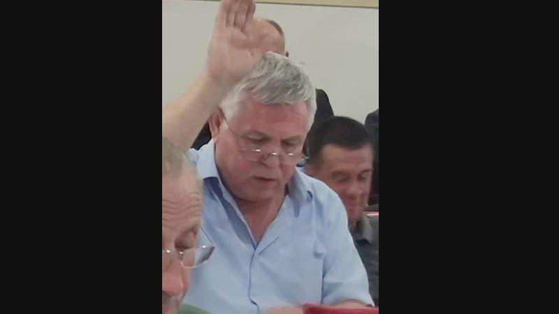 Son dakika! İYİ Partili Aydın Büyükşehir Belediye Meclis Üyesi vefat etti
