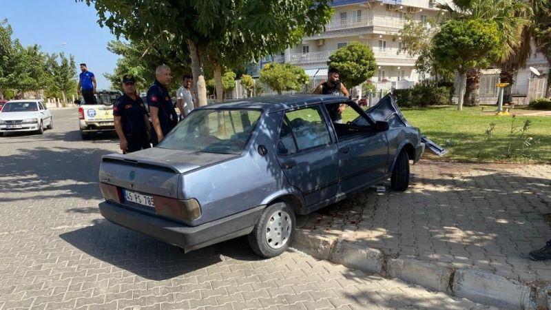 1 kişinin hayatını kaybettiği kazada, eski Belediye Başkanı gözaltına alındı