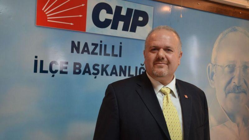 """""""Ülkede 25,5 milyon kişi kredi borçlusu Ne hale getirdiniz canım ülkemizi eyy AKP!"""""""