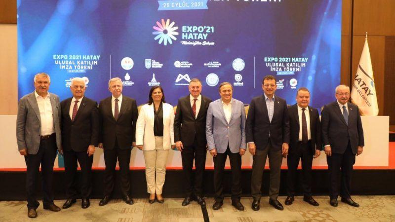 CHP'li 11 Büyükşehir Belediye Başkanı'ndan beş önemli karar