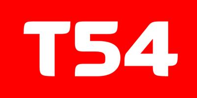 T54 Sakarya'nın Sesi