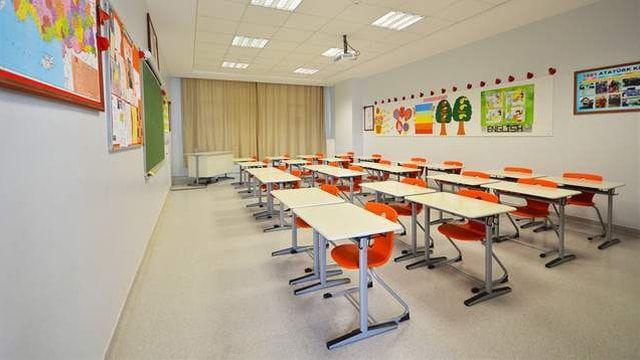 Bakan duyurdu: Okullar açılıyor