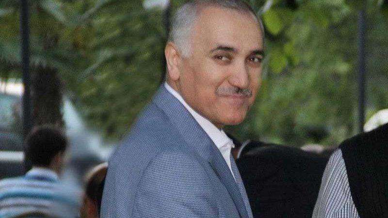 Adil Öksüz'ü saklayanlara hapis cezası