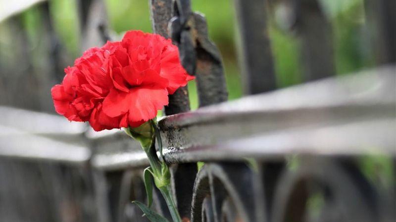 Sakarya'da bugün vefat edenler