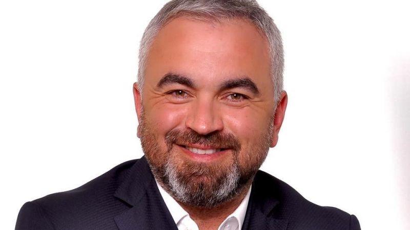 Sinan Karabaş istifa etti