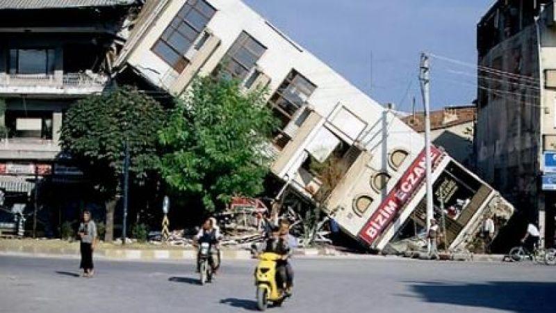 2000 öncesi binalar bütün olarak devrilebilir