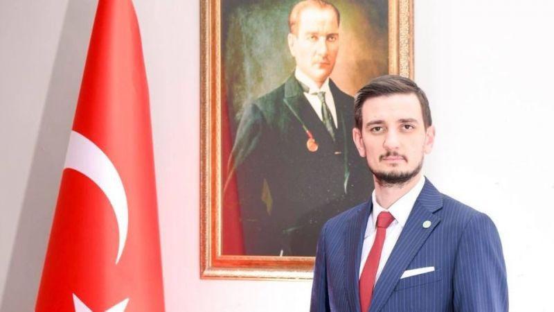 Ahmet Ucak