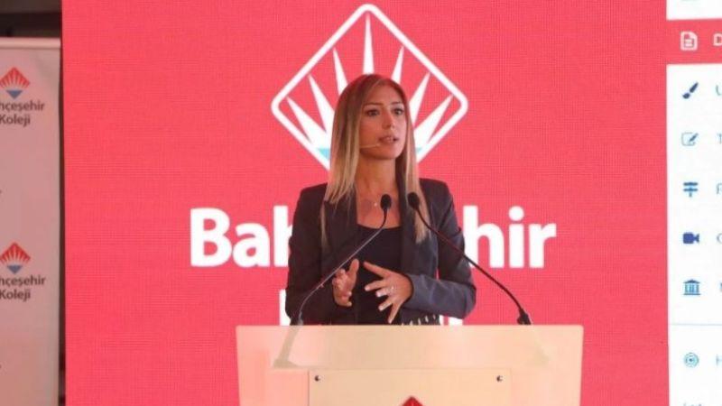 Bahçeşehir'den 'SeeMeet' li eğitim