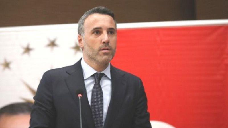 Tever'in amcası İstanbul'da defnedilecek