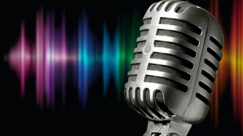 Adapazarı'nda online ses yarışması