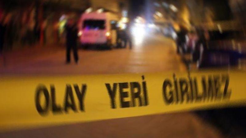 Serdivan'da koku gelen evde, bir kişi ölü bulundu