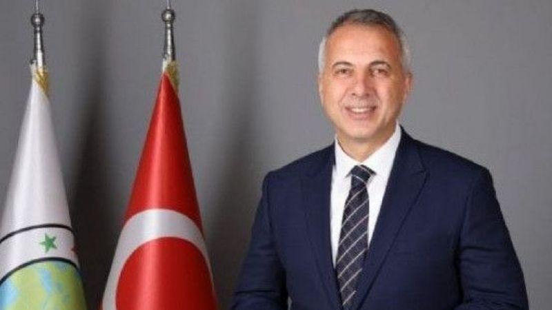 Turgut Babaoğlu