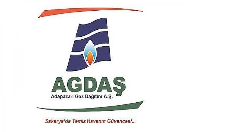 Camili'de doğalgaz kesintisi