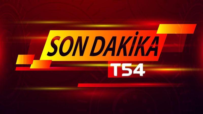 Korucuk'ta kaza: 4 yaralı