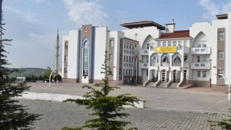 Tes-iş Anadolu Teknofest finalinde