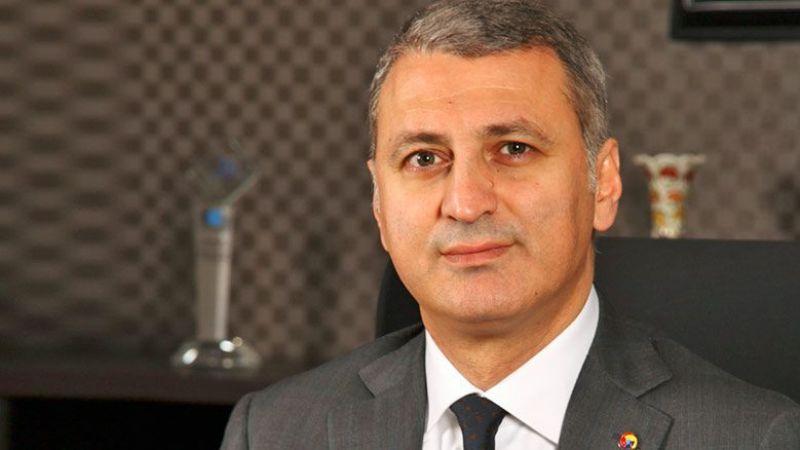SATSO yönetimi Sakaryaspor kongresi için atağa geçti