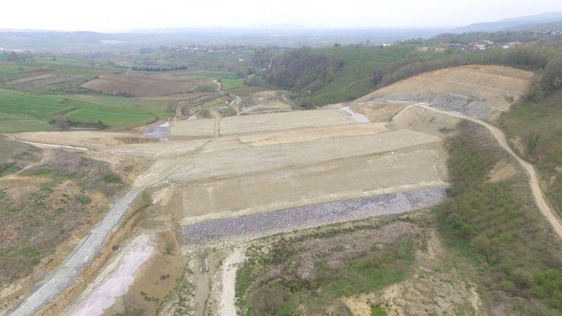 6 bin dönüm arazi suya kavuşacak