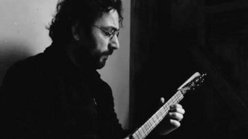 Müzisyen Çakıroğlu Sakarya'da vefat etti
