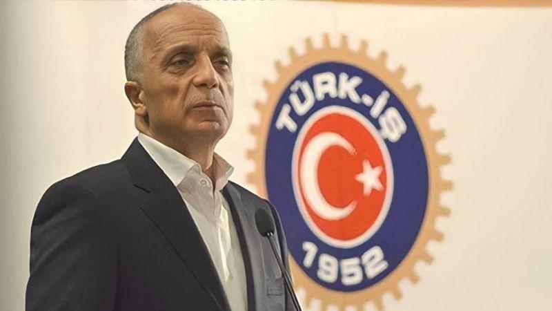 Atalay'dan Sakaryaspor'a destek