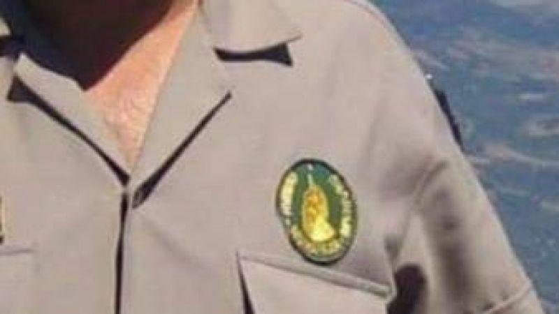 Orman Muhafaza memurlarına darp iddiası