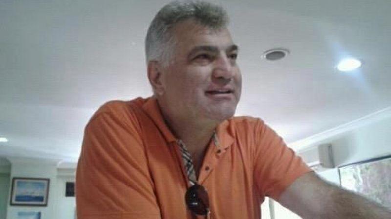 Serdar Çakman: Kocaelispor hakemle kazandı