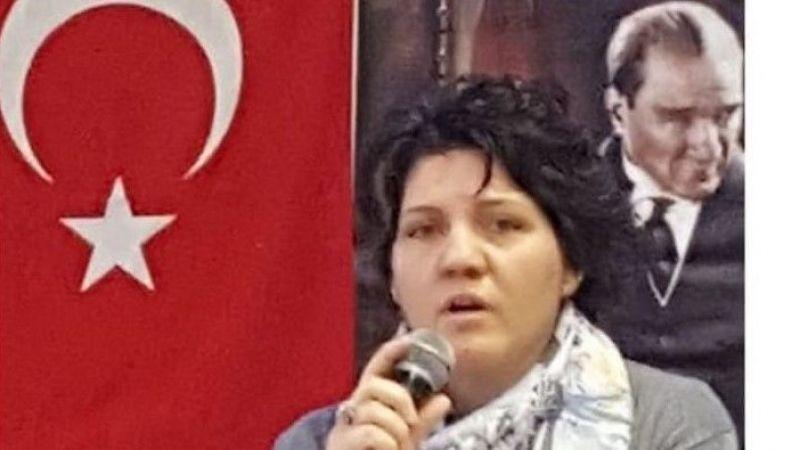 Atatürk'ü hedef göstermek kabul edilemez