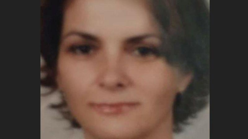 Çiğdem Demirel Solakoğlu vefat etti