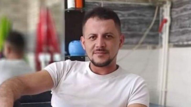 Akyazılı Peker kazada hayatını kaybetti