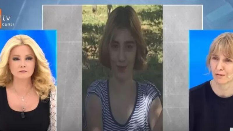 İki gündür kayıptı Sakarya'da bulundu