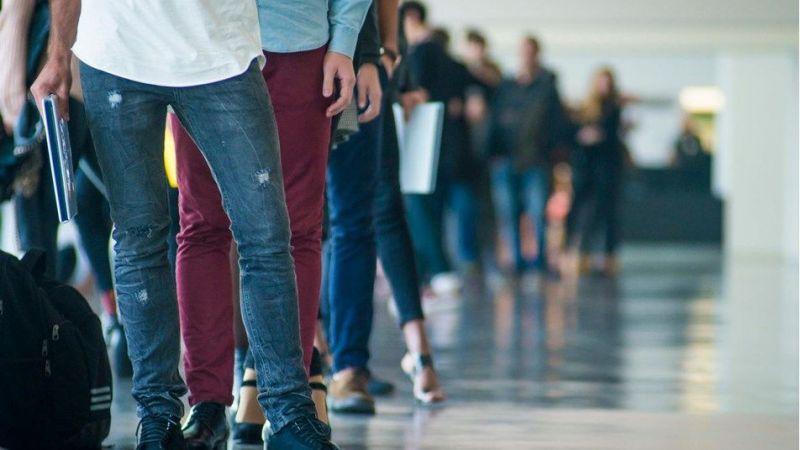 Türkiye'de işsiz sayısı 4 milyonu aştı