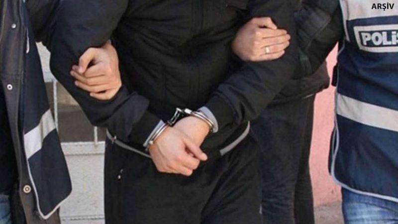 Hendekli Polisi şehit etmişlerdi, yakalandı