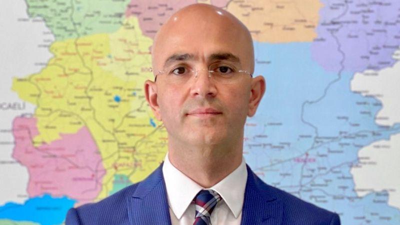 Serbes: Millet kavgadan bıktı