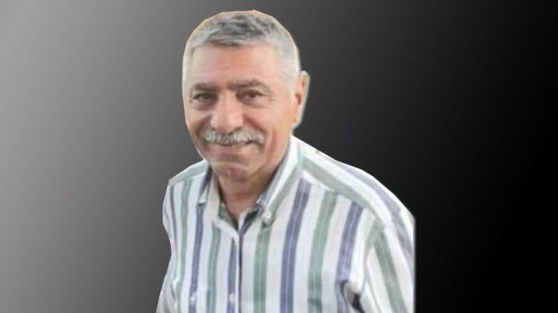 Arifiye Öğretmen Lisesi Mezunlarının acı günü